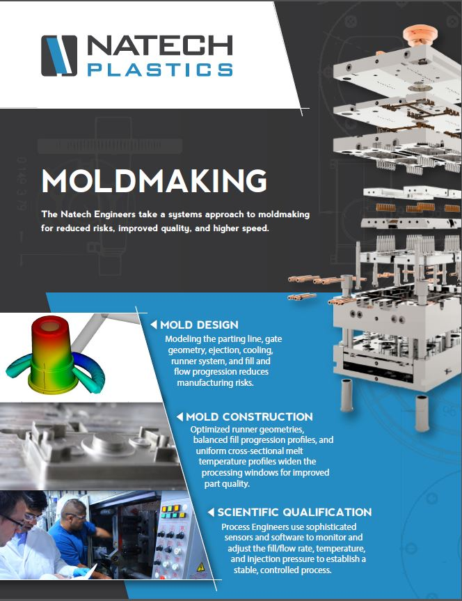 Moldmaking, Slipsheet